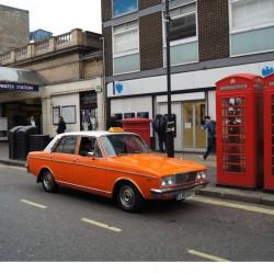 Tehran-Taxi-London-007