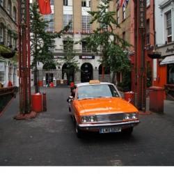 Tehran-Taxi-London-022