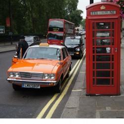 Tehran-Taxi-London-023
