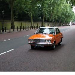 Tehran-Taxi-London-028