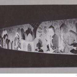 Tehran Opera Company, 1974-1975 (4)
