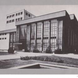 Tehran Opera Company, 1974-1975 (5)
