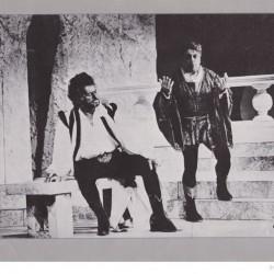 Tehran Opera Company, 1974-1975 (25)