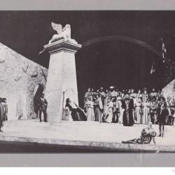 Tehran Opera Company, 1974-1975 (28)