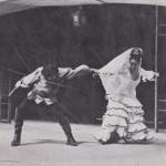 Tehran Opera Company, 1974-1975 (51)