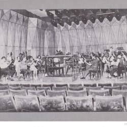 Tehran Opera Company, 1974-1975 (64)