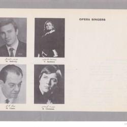 Tehran Opera Company, 1974-1975 (81)
