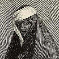 زنان ایرانی در مجله هارپرز