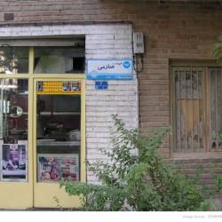 Martyrdom in Iran (16)