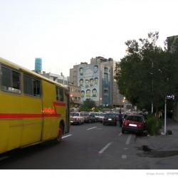 Martyrdom in Iran (21)