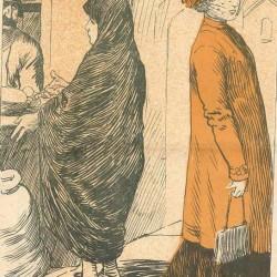 "مجله ملانصرالدین - ""Molla Nasreddin"" Magazine (91)"