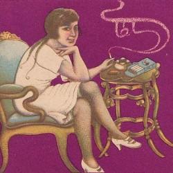 سیگار سلطانی