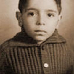 Mohsen-Makhmalbaf