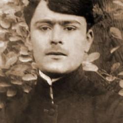 Hossein Behzad