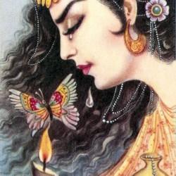 Painting by Mohammad Tajvidi (19)