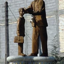 رودهن، اطراف تهران، ۱۳۸۶ - Roodehen, 2007