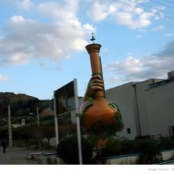 جاده ی رشت-تهران، ۱۳۸۶ - Tehran-Rasht Road, 2007