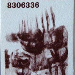 Iranian Business Card (26)