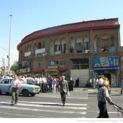 Molavi Avenue (17)