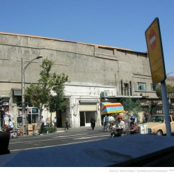 Molavi Avenue (19)