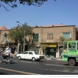 Molavi Avenue (22)