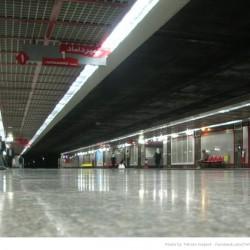 Molavi Avenue (32)