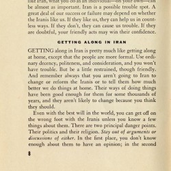 A pocket guide to Iran (1943) (12)