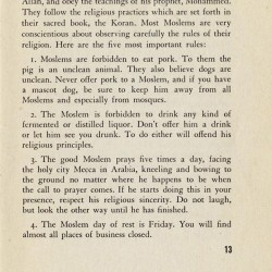 A pocket guide to Iran (1943) (17)