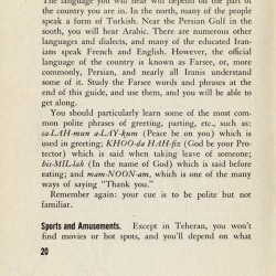 A pocket guide to Iran (1943) (24)