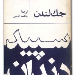 Cover Design by Behzad Golpaygani (19)