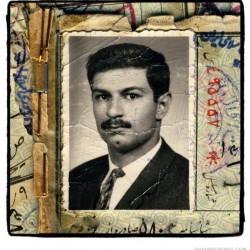 Iranian men, born in 1942 (43)