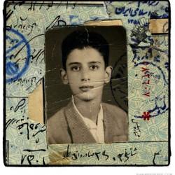 Iranian men, born in 1942 (48)