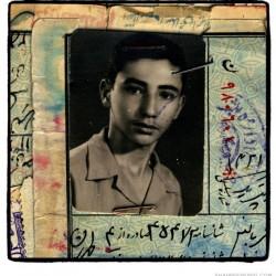 Iranian men, born in 1942 (51)