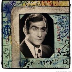 Iranian men, born in 1942 (53)