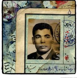 Iranian men, born in 1942 (54)