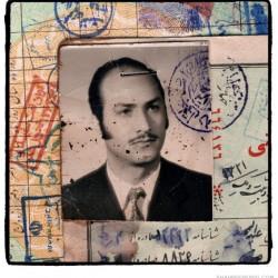 Iranian men, born in 1942 (57)