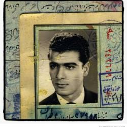 Iranian men, born in 1942 (66)
