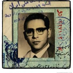 Iranian men, born in 1942 (68)