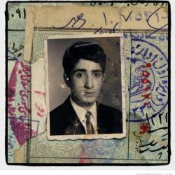 Iranian men, born in 1942 (84)