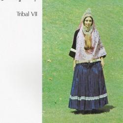 Bakhtiari