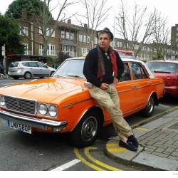 Tehran-Taxi-London-031