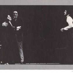 Tehran Opera Company, 1974-1975 (15)