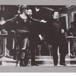 Tehran Opera Company, 1974-1975 (18)