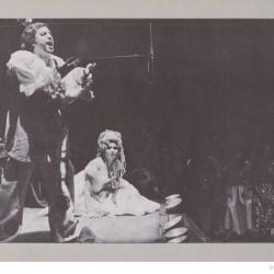 Tehran Opera Company, 1974-1975 (34)