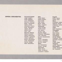 Tehran Opera Company, 1974-1975 (66)