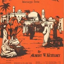 In a Persian Market (1920) by Albert Ketèlbey